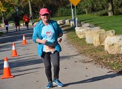 2018 Fall 5KM Classic (runwaterloo) Tags: julieschmidt 2018fallclassic10km 2018fallclassic5km 2018fallclassic fallclassic runwaterloo 1594