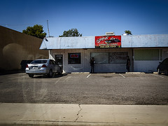 mesa P8167383 (m.r. nelson) Tags: mesa arizona az america southwest usa mrnelson marknelson markinaz streetphotography urban urbanlandscape artphotography newtopographic documentaryphotography color colorpotography