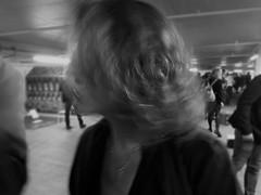 Alina (dou_ble_you) Tags: protocol qpark undergroundlondon
