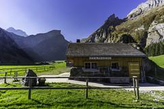 A7206299 (rickwarner) Tags: weissbad appenzellinnerrhoden switzerland ch