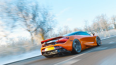 720s (Myles Ramsey) Tags: forza horizon 4 fh4 forzatography cars automotive landscape digital screenshot