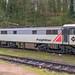 86639 Freightliner Ipswich 08.04.04