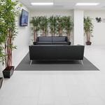 Oxford Exec Suites -  Lobby 4