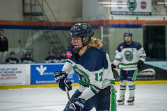 DSC_0183 (michaeelaln) Tags: cbhl bay chilled ponds crh ltd mens league richmond generals sport skating ice indoor rink hampton roads hockey game whalers whaler nation u18 a nhl juniors youth usphl premier virginia 2018 team chesapeake va usa