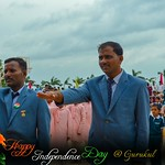20180815 - Independence Day (GLB) (1)