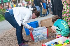DSC_4822 (rick.washburn) Tags: east bay mini maker fair park day school oakland makers