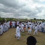 20180720 - Ashadhi Akadashi (SLP) (14)