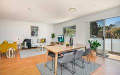 8/626-632 Mowbray Road, Lane Cove North NSW