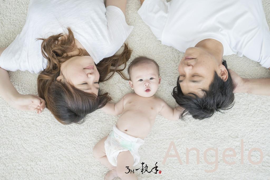 44598220955 8f1b795753 o [寶寶攝影 No96] Angelo   3M