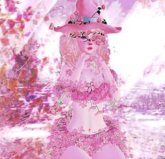 The Witch of the Flowers (♡ℓιℓα кαωαιι♡) Tags: una evermore kawaii kawaiisl kawaiigirl kawaiiblogger kawaiisecondlife bloggersl blogger b bloggersecondlife bento beauty bloggerkawaii secondlife sl sweet slblogger sweetsl slkawaii secondlife:z=21 slcute slgirl secondlifeblogger fashionsl fashion firestorm fantasy fantasysl freesl freebies free freebiessl fashionkawaii flower freaksl freesecondlife slfashion slsweet slfantasy slbento cute catwa cutesl cutie cutekawaiisl