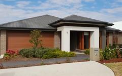 Lot No.2365 Koorala Crescent, Jordan Springs NSW