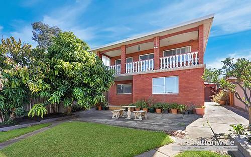 6 Burradoo Rd, Beverly Hills NSW 2209