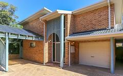 3/44-46 Booner Street, Hawks Nest NSW