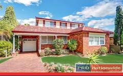 8 Pindari Road, Peakhurst Heights NSW