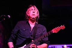 Paul Nelson Band