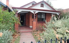 186 Gurwood Street, Wagga Wagga NSW