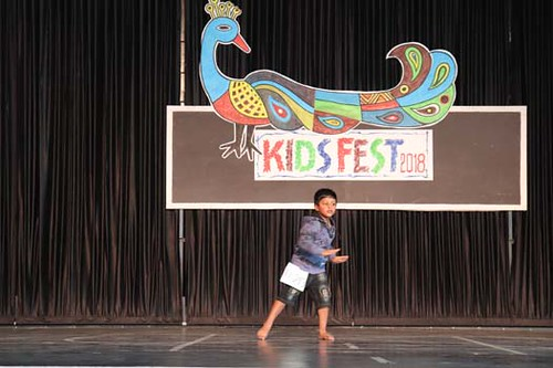 "Kids Fest 2018 • <a style=""font-size:0.8em;"" href=""http://www.flickr.com/photos/141568741@N04/44697193245/"" target=""_blank"">View on Flickr</a>"