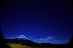 Mt.Fuji and Orion (ULTRA Tama) Tags: mtfuji orion mtfujiwhc japan shizuoka fuji todays dayliphoto instadaily photogenic igjapan loversnippon worldcaptures flickrfriday welovef september 2018 worldheritage tabijyo genicmag retripjapan retripshizuoka explorejapan traveljapan radiof artofimages ftimes genictravel geniclife genicblue genicjapan genicphoto genictown genicsummer tabijyosummer tabijyomaptwn tabijyotravel