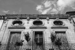 Maison de Ville Bordeaux (city housse) (fred9210) Tags: