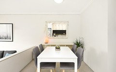 203/2 Macpherson Street, Cremorne NSW
