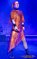 20181020_Garbage_Cap_HighRes-12 (capitoltheatre) Tags: thecapitoltheatre capitoltheatre thecap garbage housephotographer portchester portchesterny livemusic