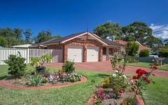 19 Lakewood Grove, Burrill Lake NSW