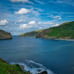 Isla de Aquech thumbnail