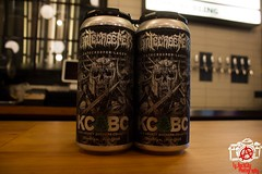 KCBC: Gatecreeper Lager (Ty_RockCity Photography) Tags: kings county brewers collective product photography craft beer gatecreeper lager