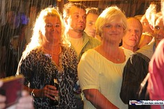 40j_tennis_marzoll_278 (bayernwelle) Tags: 40 jahre tennisverein marzoll 21 september 2018 bad reichenhall feier fest jubiläum bar party bavarian blues brothers band konzert live bayernwelle foto fotos moser martin aicher audi huber alm bgl rei berchtesgadener land tennis verein club