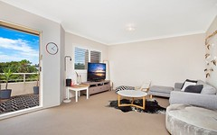 10/24 Goodwin Street, Narrabeen NSW