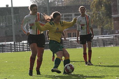 """HBC Voetbal • <a style=""""font-size:0.8em;"""" href=""""http://www.flickr.com/photos/151401055@N04/44888936814/"""" target=""""_blank"""">View on Flickr</a>"""