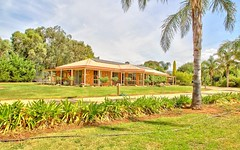 106 -110 Snell Road, Barooga NSW