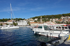 DSC03062 (jos.beekman) Tags: roburbusinessclub kroatie hvar