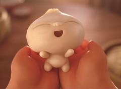 A2_A&E_CLobel_AsianRepInHollywood (dh.dshen) Tags: bao disney pixar animation short incredibles2 domeeshi dumpling chinese
