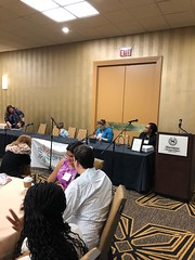 "National Federation of the blind of Illinois state convention 2018 • <a style=""font-size:0.8em;"" href=""http://www.flickr.com/photos/29389111@N07/44930940434/"" target=""_blank"">View on Flickr</a>"