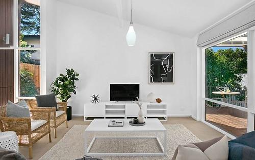 18 Avian Crescent, Lane Cove NSW 2066