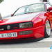 "VW Corrado • <a style=""font-size:0.8em;"" href=""http://www.flickr.com/photos/54523206@N03/44957358621/"" target=""_blank"">View on Flickr</a>"
