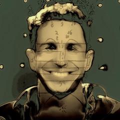 Vitruvian Man - El hombre de Vitrubio (COLINA PACO) Tags: portrait retrato ritratto photoshop photomanipulation fotomanipulación fotomontaje franciscocolina man boy chico ragazzo uomo hombre homme vitrubio