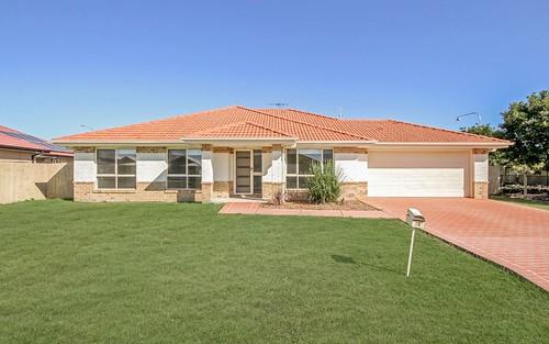 41 Stonehaven Av, Dubbo NSW 2830