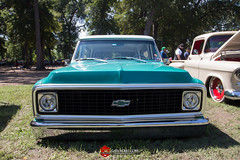 C10s in the Park-91