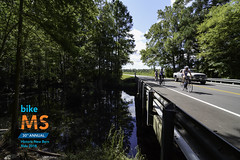 DG3_7335 (http://www.davegill.photography) Tags: msbike newbern davegillphotography nikon d500 d3s bicycle bike bicycling fitness event photographer raleigh wedding bestraleighphotographer mssociety ms multiplesclerosis sawmp ride southern wwwdavegillphotography historicnewbern