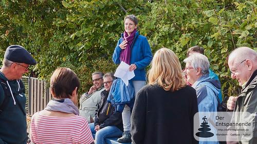 Esther Müller, SPD Selzen
