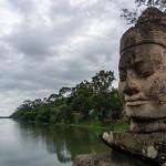 Buddha Head thumbnail