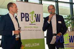 Bijeenkomst PBUW 2 november 2018 (41 van 82)