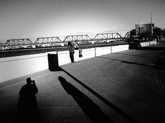 tempe PB027717 (m.r. nelson) Tags: tempe arizona az america southwest usa mrnelson marknelson markinaz streetphotography urban urbanlandscape artphotography documentaryphotography blackwhite bw monochrome blackandwhite grainy highcontrast noiretblanc