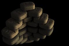 Anti-inflammatory (GrantFourie) Tags: remedy macromonday