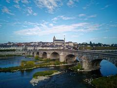 Blois_06 (StpTs) Tags: 2018 année ponts années autresmotsclés blois lieux loiretcher loire