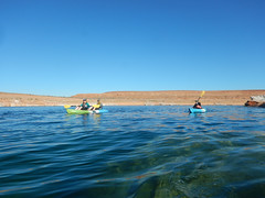 hidden-canyon-kayak-lake-powell-page-arizona-southwest-8524 (Lake Powell Hidden Canyon Kayak) Tags: kayaking arizona kayakinglakepowell lakepowellkayak paddling hiddencanyonkayak hiddencanyon slotcanyon southwest kayak lakepowell glencanyon page utah glencanyonnationalrecreationarea watersport guidedtour kayakingtour seakayakingtour seakayakinglakepowell arizonahiking arizonakayaking utahhiking utahkayaking recreationarea nationalmonument coloradoriver antelopecanyon craiglittle