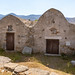 Byzantine Church, Naxos
