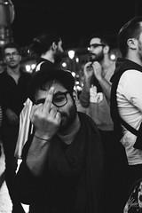 DSCF3325 (Shazaan Hyder) Tags: gauran paris fujifilm xt2 travel europe portrait candid monochrome blackandwhite bw